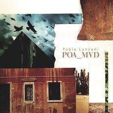 POA_MVD
