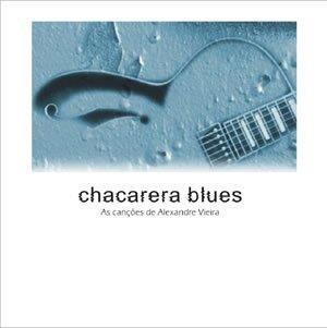 Chacarera Blues