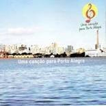 Uma canção para Porto Alegre