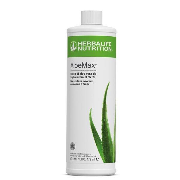 ALOE MAX 473 ml