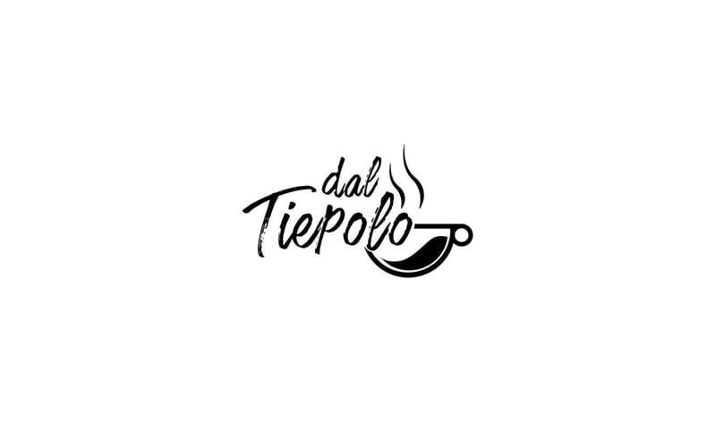 CAFFETTERIA VERGNANO DAL TIEPOLO