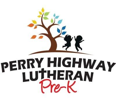 Perry Highway Lutheran Pre-K