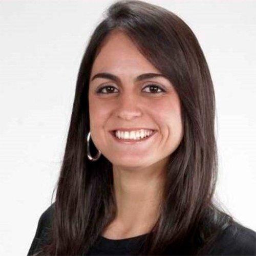 Mariana Modesto