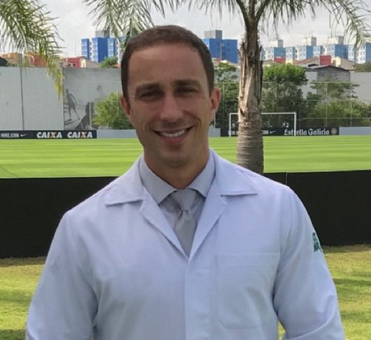 Dr. Antonio Ferreira Dourado Neto