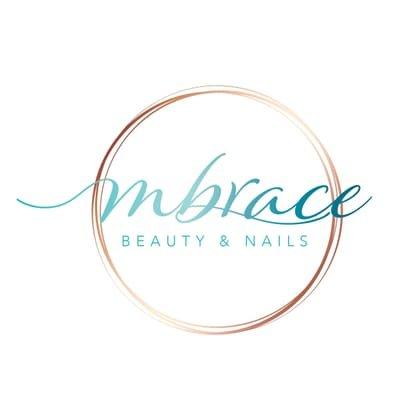 Melissa Bracey > Nail Artist > Beauty
