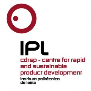CDRSP – Centre for Rapid and Sustainable Product Development