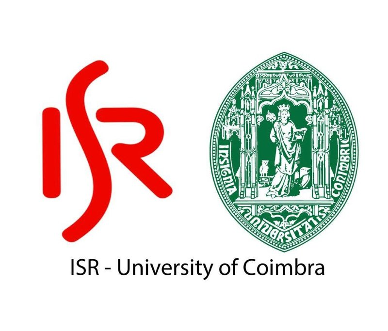 ISR-UC – Institute of Systems and Robotic