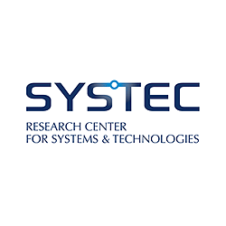 SYSTEC - Research Center for Systems and Technologies
