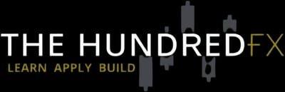 TheHundredFx