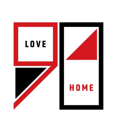 90 LoveHome | Site123