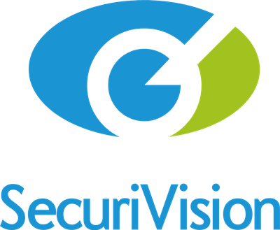 SecuriVision Pty Ltd