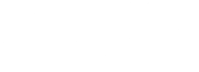 תהילה אביטן אומנות הצילום