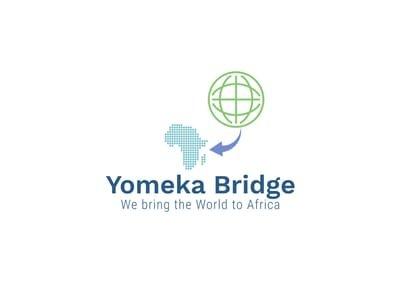 Yomeka  Bridge