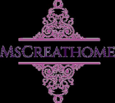 Mscreathome