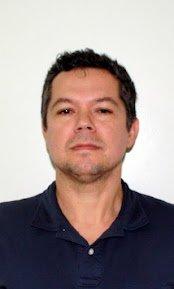 Antônio Pereira Júnior (UFPA)