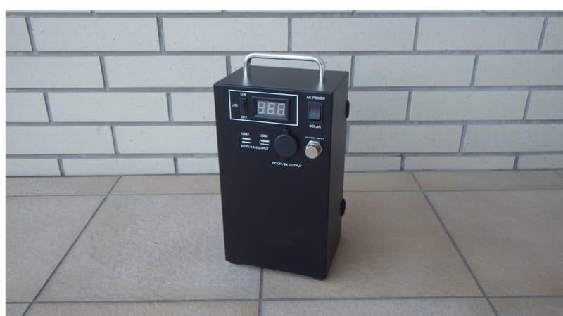 EPS-102