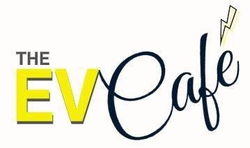 EV Cafe