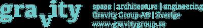 Gravity Group AB
