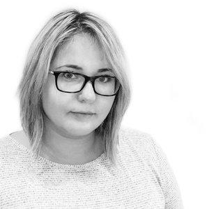 Natalja Jerjomenko