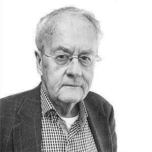 Karl Westin