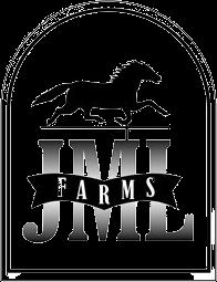 JML FARMS