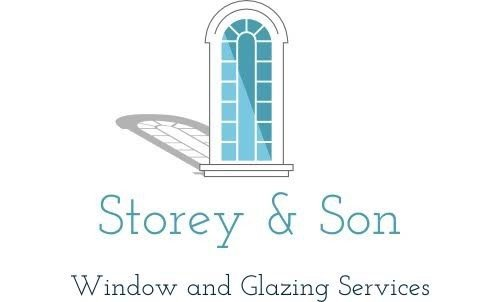 Storey and Son Ltd