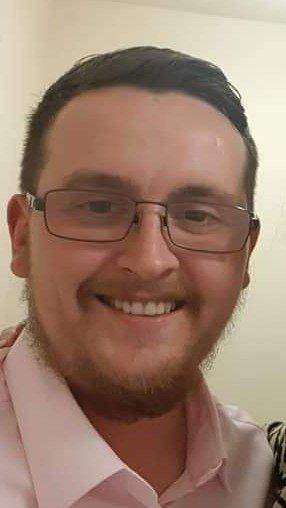 Aidan Emmerson