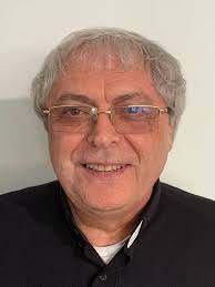 Padre Pierangelo Paternieri