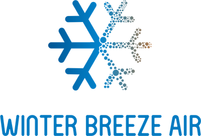 Winter Breeze Air Best AC Installation & Repair