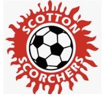 Scotton Scorchers
