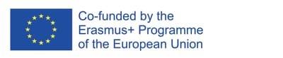 Traditional European Sport Activities