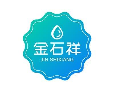 激光传感器、力学试验设备,远程监测系统--北京金石祥科技