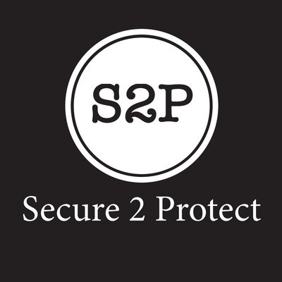 secure2protect