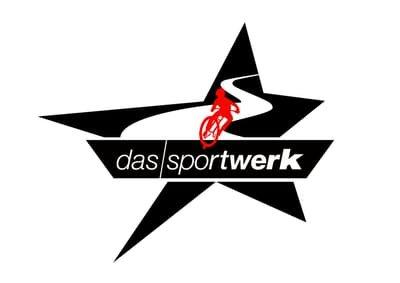 das/sportwerk