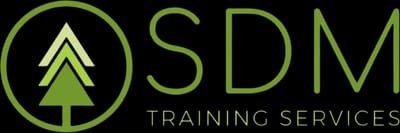 SDM Training Services