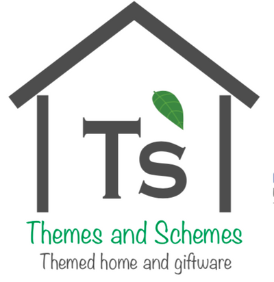 Themes and Schemes