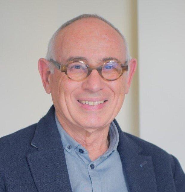 Daniel Benyahia