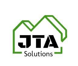 JTA Solutions