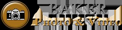 Baker Photo Video