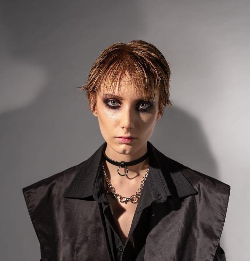 Lea Borniotto
