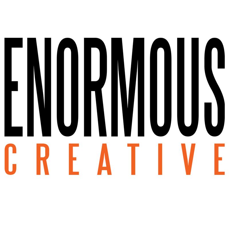 Enormous Creative