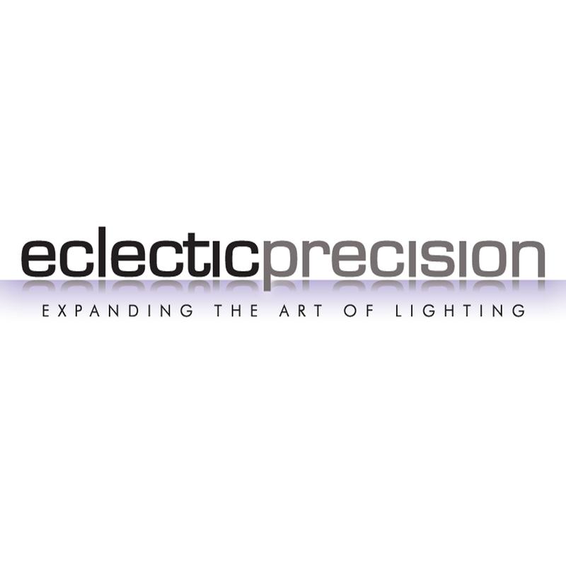 Eclectic Precision