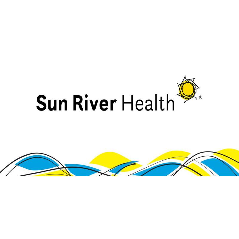 Sun River Health