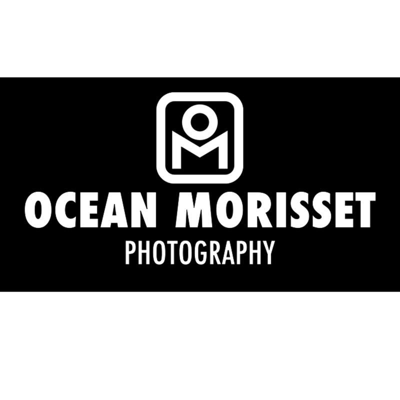 Ocean Morisset Photography
