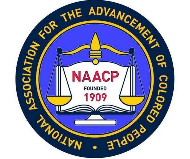 Peekskill NAACP