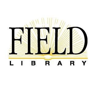 The Field Library