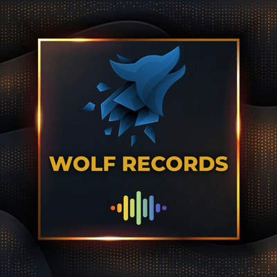 WOLF RECORDS STUDIO & PRODUCTIONS