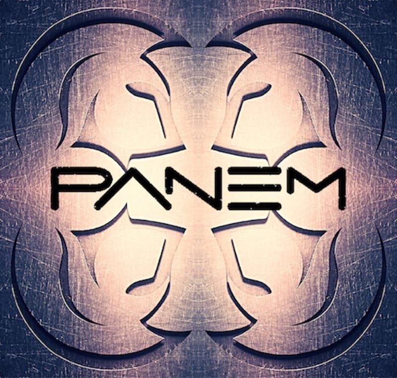 PANEM