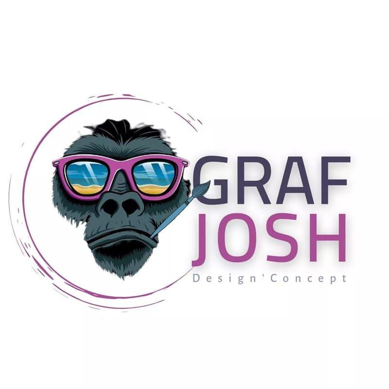 GRAF JOSH