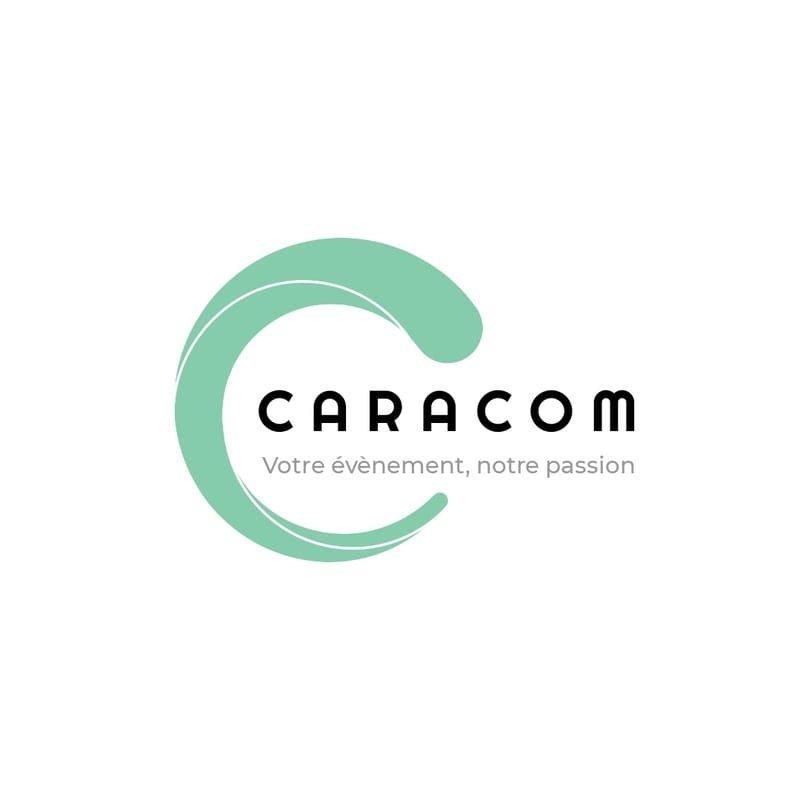 CARACOM